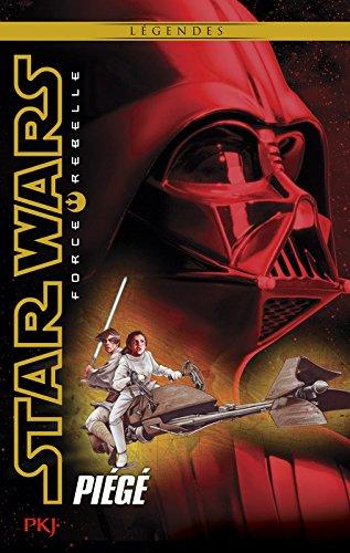 Star Wars : Les nouveautés Romans - Page 10 51rpuz10
