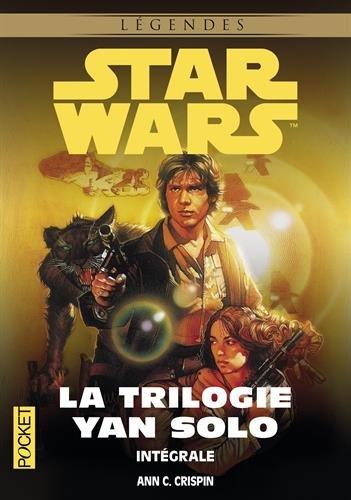 Star Wars : Les nouveautés Romans - Page 10 51spsf10