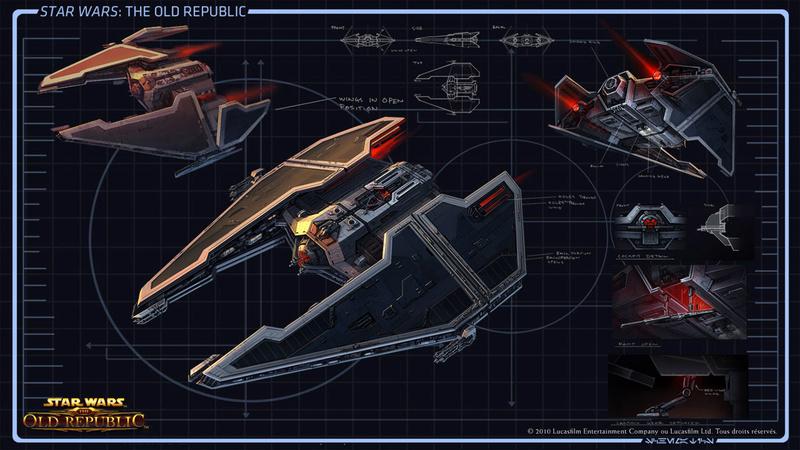 8 - Les RUMEURS de Star Wars VIII - The Last Jedi - Page 5 9500-f10