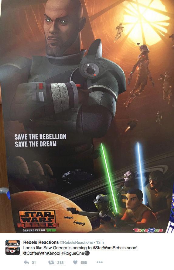 Star Wars Rebels Saison 3 - Page 2 Captur12