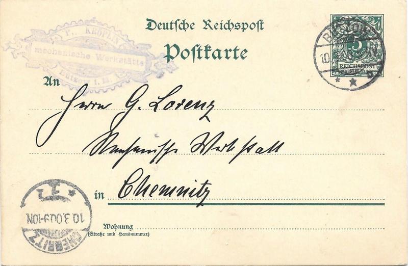 Wer Kann altdeutsche Schrift lesen??? benötige Hilfe! - Seite 2 1900_012