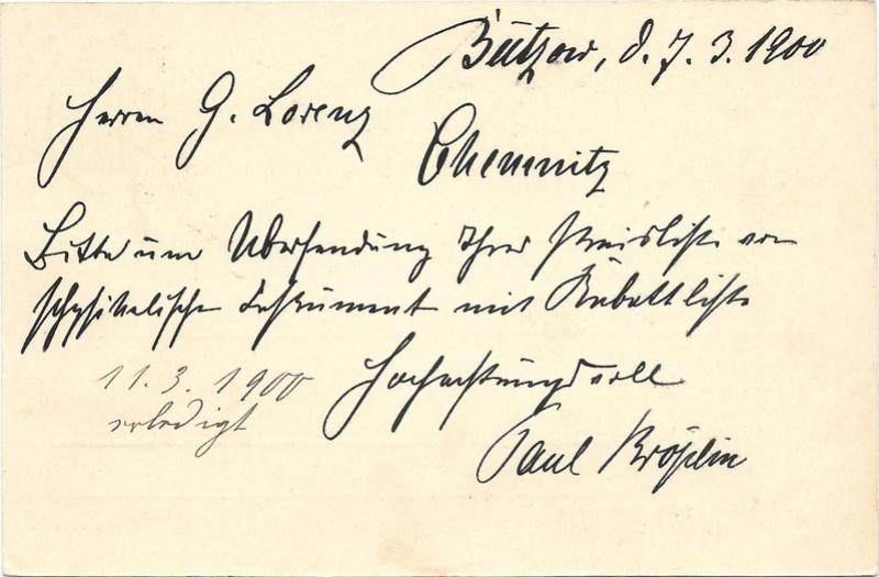 Wer Kann altdeutsche Schrift lesen??? benötige Hilfe! - Seite 2 1900_013