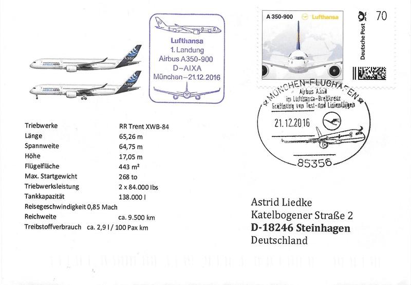 Airbus 21_12_10