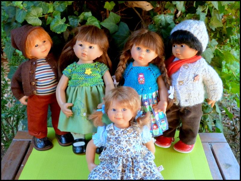 ma petite famille Wichtel Actualisation P2 P1480821