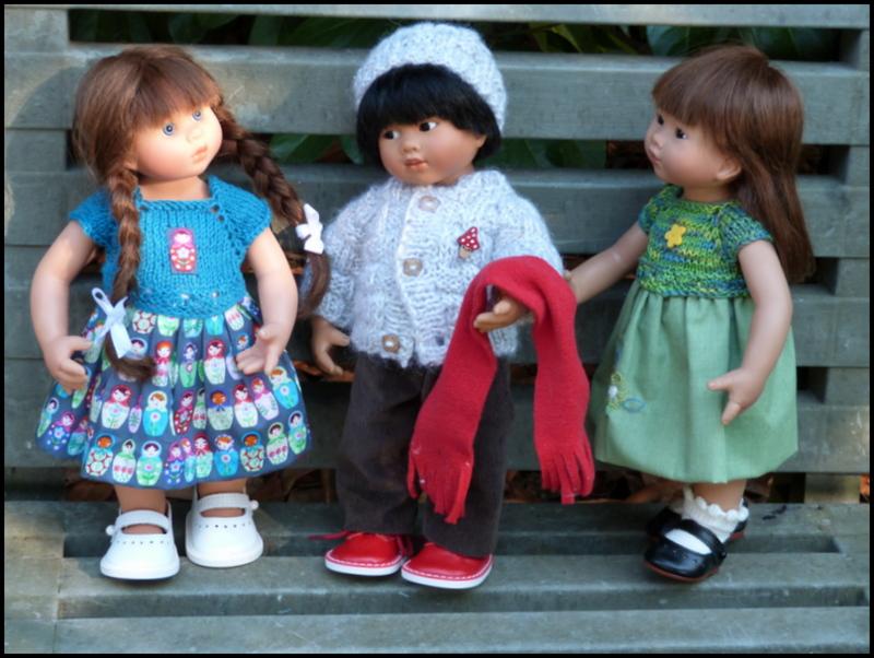 ma petite famille Wichtel Actualisation P2 P1480822
