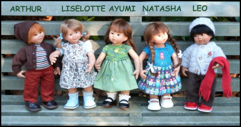 ma petite famille Wichtel Actualisation P2 P1480823