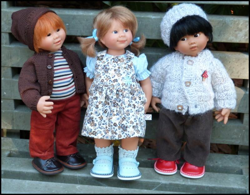 ma petite famille Wichtel Actualisation P2 P1480910