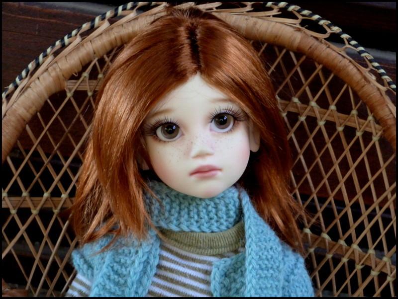 ma Luna Daphné cherche son look... - Page 2 P1500119