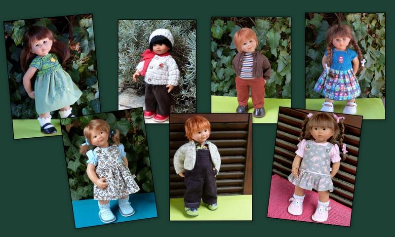 ma petite famille Wichtel Actualisation P2 Portra10