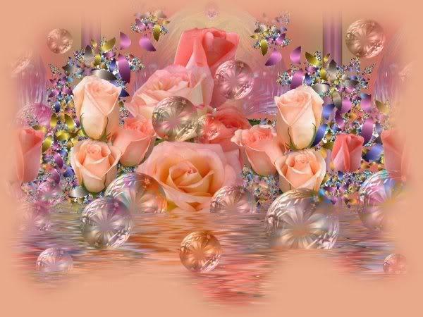 Bon samedi Fleur_10