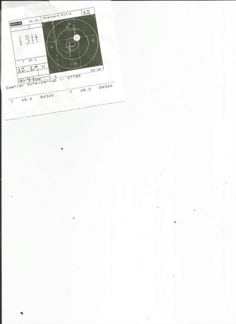 Quelles sont vos distances de tir et grouping avec une 22lr ? Scan0013