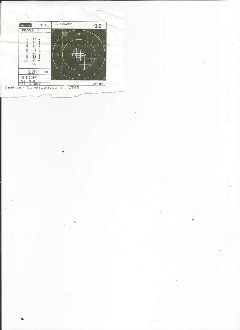 Quelles sont vos distances de tir et grouping avec une 22lr ? Scan0014