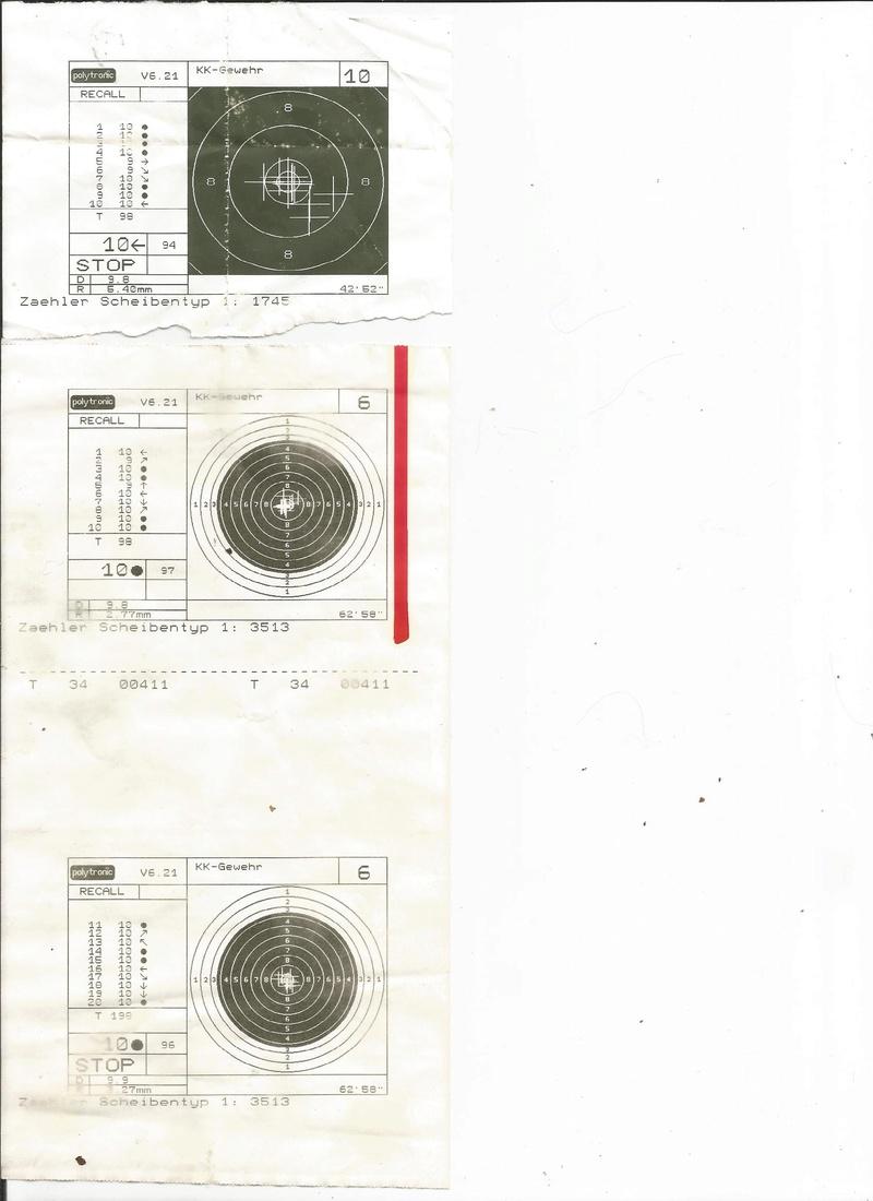 Quelles sont vos distances de tir et grouping avec une 22lr ? Scan0015