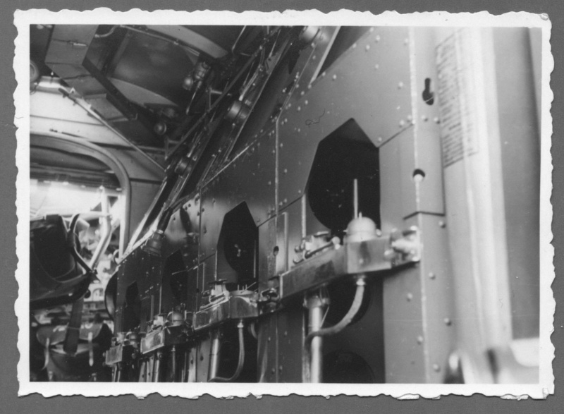 """[Hasegawa] Heinkel He 111 H6 """"TORPEDO BOMBER""""  - Page 2 He111h11"""