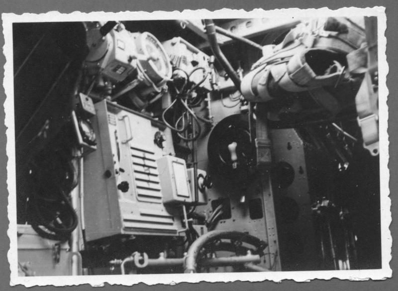 """[Hasegawa] Heinkel He 111 H6 """"TORPEDO BOMBER""""  - Page 2 He111i11"""
