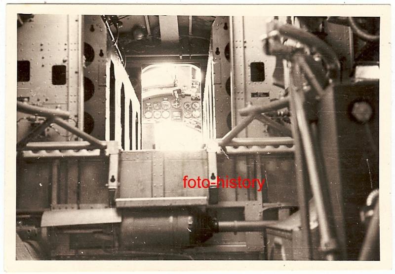 """[Hasegawa] Heinkel He 111 H6 """"TORPEDO BOMBER""""  - Page 2 He_11113"""