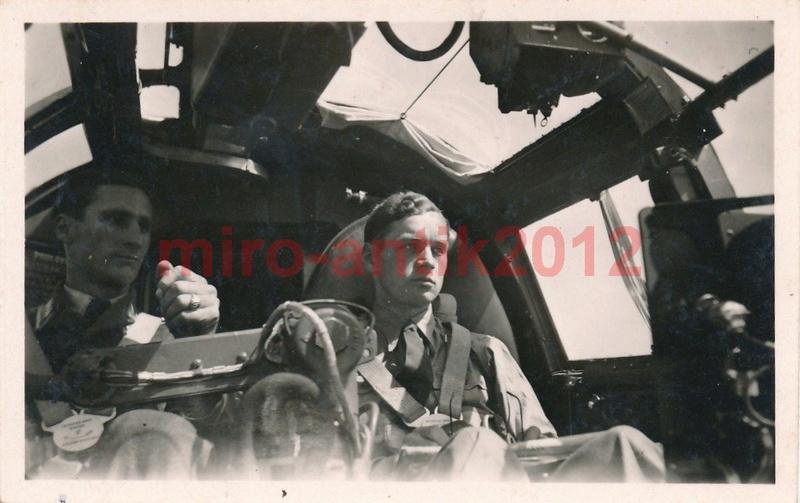 """[Hasegawa] Heinkel He 111 H6 """"TORPEDO BOMBER""""  - Page 2 He_11114"""
