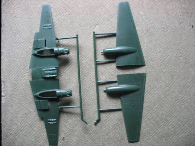 [Monogram] Bf 110 E Il approche de la fin, enfin! Img_0545