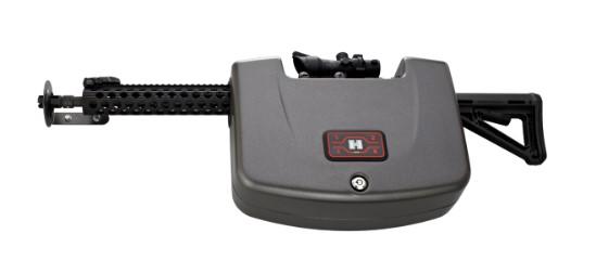 Bon système de verouillage pour AR-15 Ar-loc10