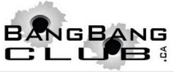 Le Bang Bang Club de Raynald, vous connaissez? Bb-clu11