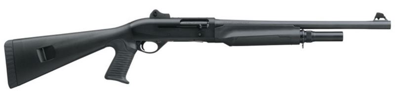 Benelli m4 Benell11