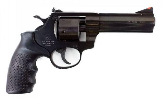 Info sur barillet de revolver Alfa Proj. 9mm  Captur10