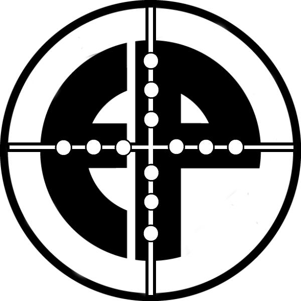 Concours- Logo - Page 4 Logo-e10