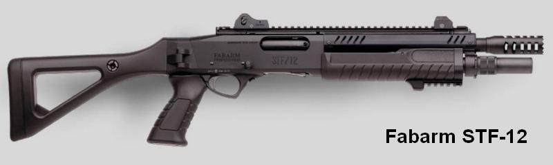 armes que vous ne pouvez pas avoir  Stf-1210