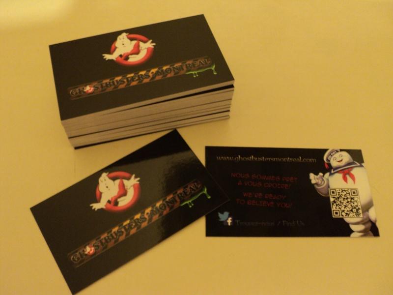 Ghostbusters Montreal Grandit... Dsc02810