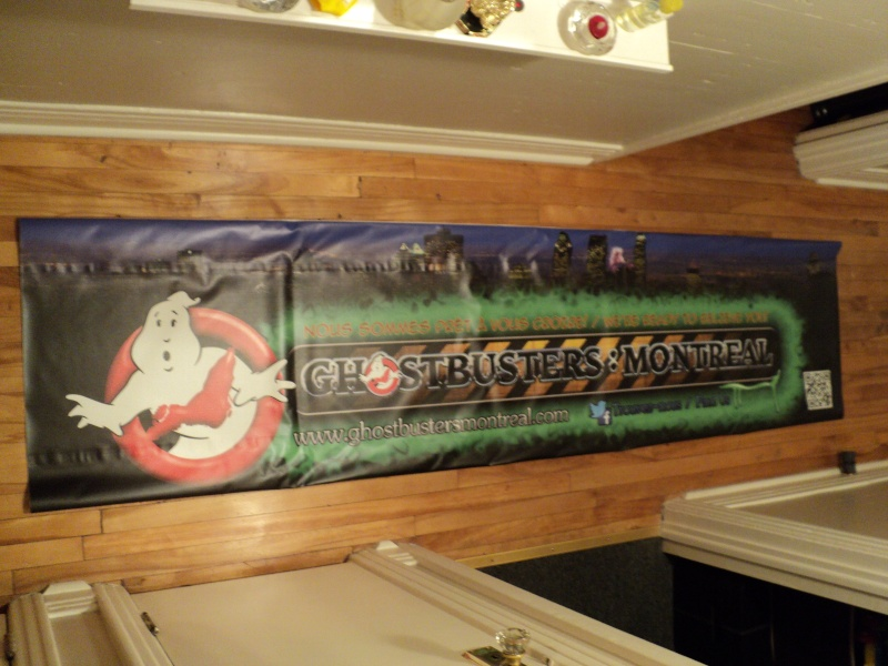 Ghostbusters Montreal Grandit... Gbbann10