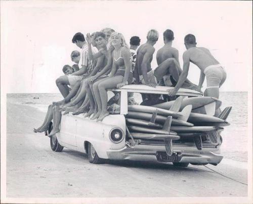 1960 Mercury Commuter station wagon Letsta10