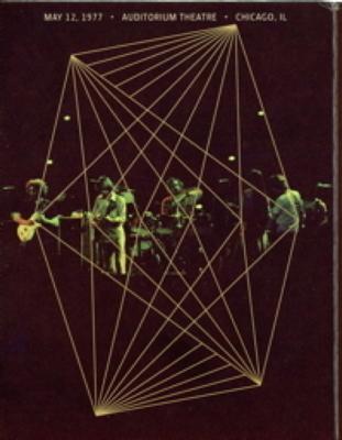 Box Mai 1977 1977_017