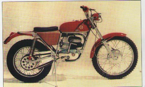 MONTESA 250 TRIAL  (avant la 247 )... 250_tr10