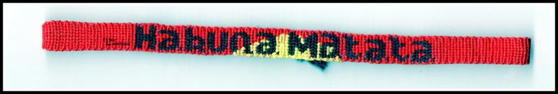 Elfée des bracelets Bb_hak10