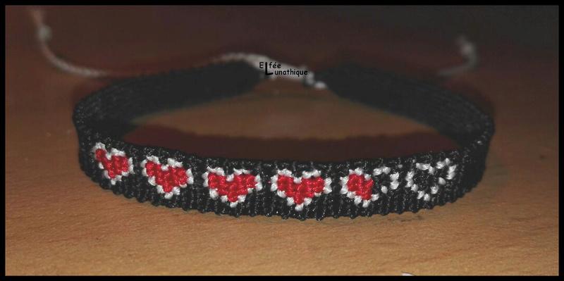 Elfée des bracelets Zelda_10