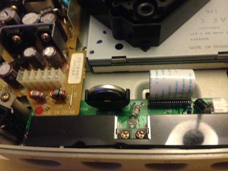 [VDS] Dreamcast JAP Image210