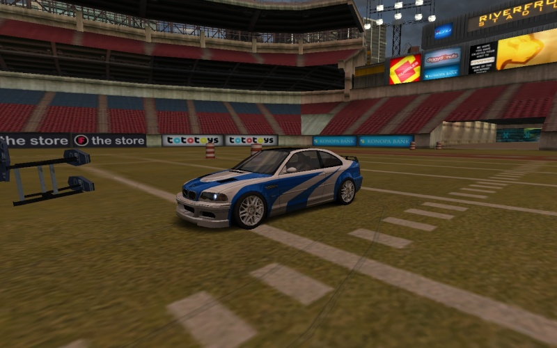 """ROCKERSPEED's BMW M3 GTR [E46] """"Most Wanted"""" Nfsw0010"""