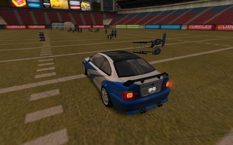 """ROCKERSPEED's BMW M3 GTR [E46] """"Most Wanted"""" Nfsw0012"""