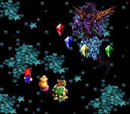 Super Mario RPG - The Legend of the Seven Stars (E) (SNES) Aaa10