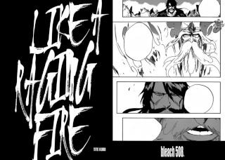 Bleach Story: A Bleach RP Forum  - Page 4 1000px10