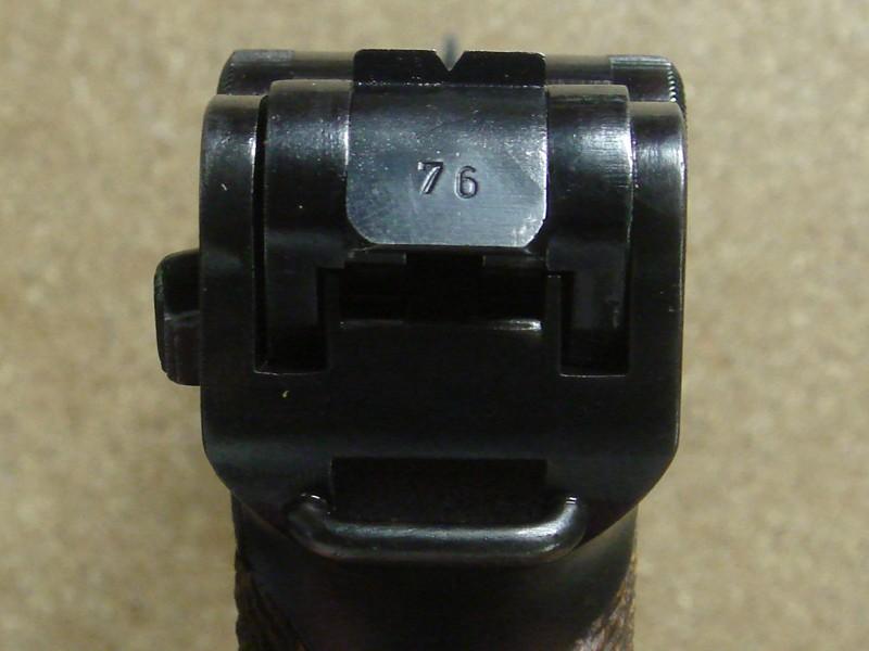 P08 Dsc04511