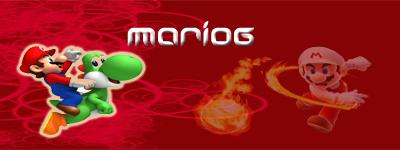 Taller(E)Mario Firmas Firmam14