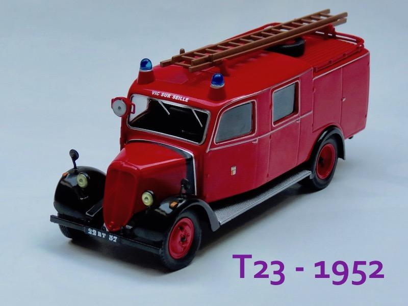 """2011 - Hachette Collections > """"Camions et véhicules de Sapeurs Pompiers au 1/43"""" >> 2014 - Page 2 1952_210"""
