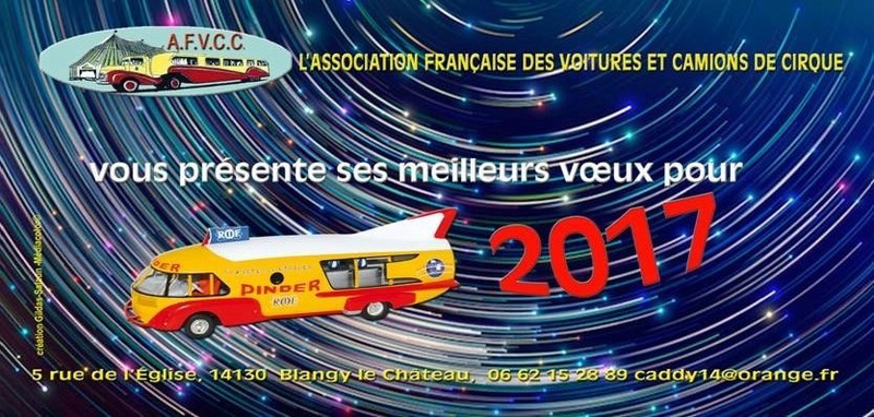NOËL & Jour de L'AN 29406710