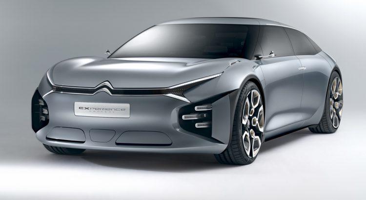 2016 - Citroën CXPERIENCE CONCEPT : L'EXPERIENCE HORS NORME DU CONFORT ET DU DESIGN CITROËN ! 31-cit10
