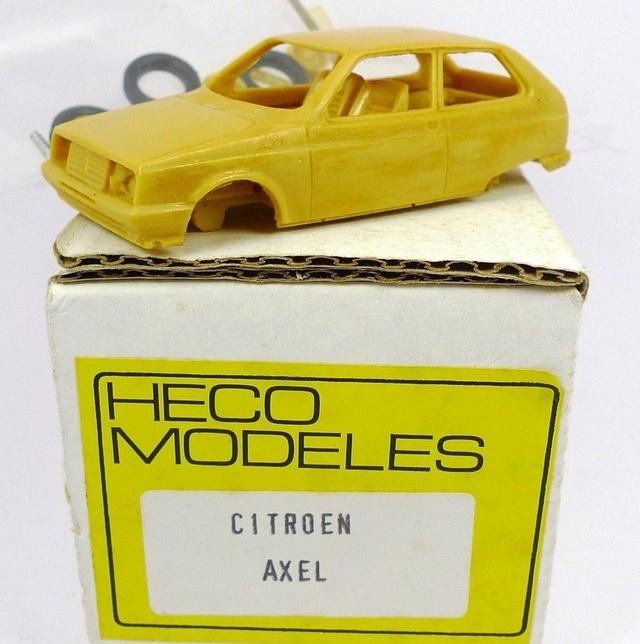 """La dernière """"vraie Citroën"""" ou l'art d'accommoder les restes ! _5711"""