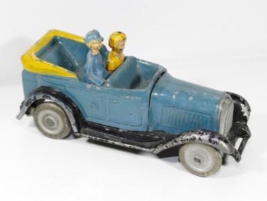 Du plomb dans l'aile: les Citroën B14 de chez... Citroën! Cd_tor10