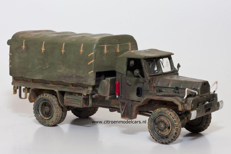 Citroën type 46F FOM  Fom_5t10
