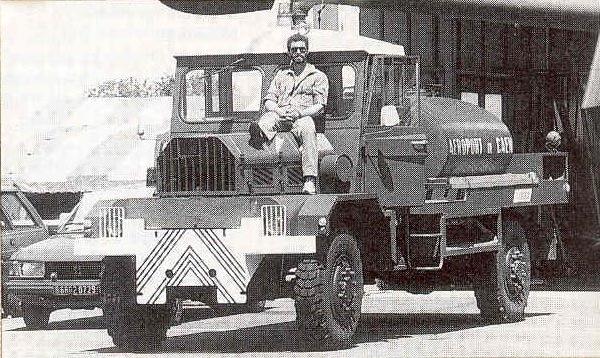 """2011 - Hachette Collections > """"Camions et véhicules de Sapeurs Pompiers au 1/43"""" >> 2014 - Page 2 Fom_ca10"""