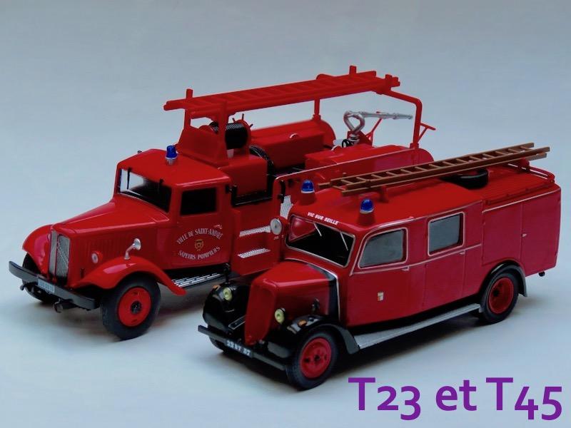 """2011 - Hachette Collections > """"Camions et véhicules de Sapeurs Pompiers au 1/43"""" >> 2014 - Page 2 Img_2310"""
